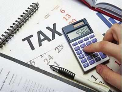 Tax Consultancy services Karachi